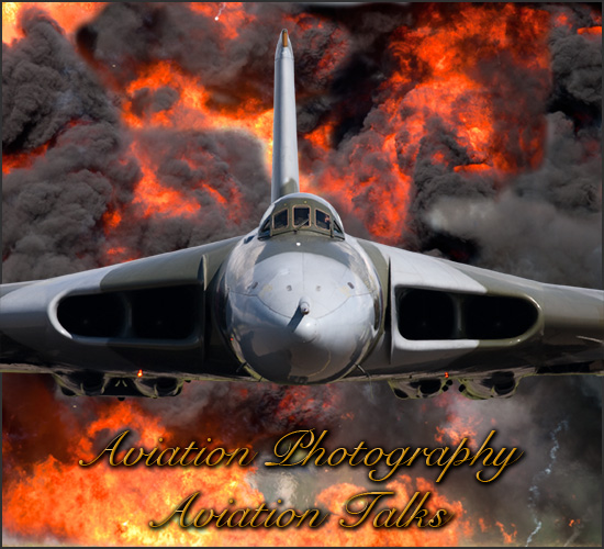 aviation photography talks