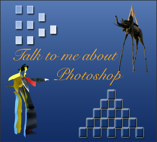 photoshop training courses